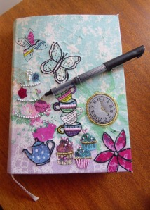 pretty journal.jpeg
